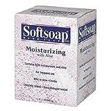 Softsoap Refill Cartridge Liquid Soap - ...