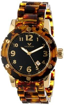 Reloj - Viceroy - para - 47666-55 de ISOWO SERVICES SL**