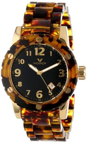 Reloj Viceroy Femme 47666-55 Mujer Negro