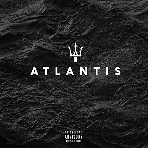 https://www.amazon.de/Atlantis-Fler/dp/B07S775ZSL?SubscriptionId=AKIAJYXMJFNCNCZZONSQ&tag=nurrapde0f-21&linkCode=xm2&camp=2025&creative=165953&creativeASIN=B07S775ZSL
