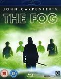 Fog Special Edition [Reino Unido] [Blu-ray]