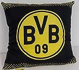 BVB Borussia Dortmund Kissen