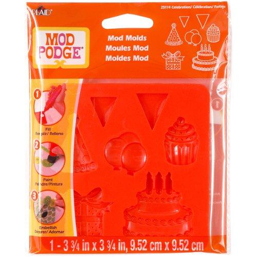 mod-podge-mod-mold-375x375-celebration