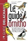 Guide ornitho...