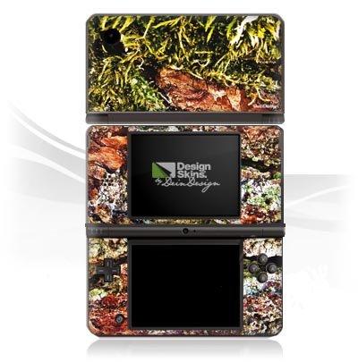 Preisvergleich Produktbild Dell Streak 7 Design Skin Folie Aufkleber ohne Logocut - Werder Bremen weiß