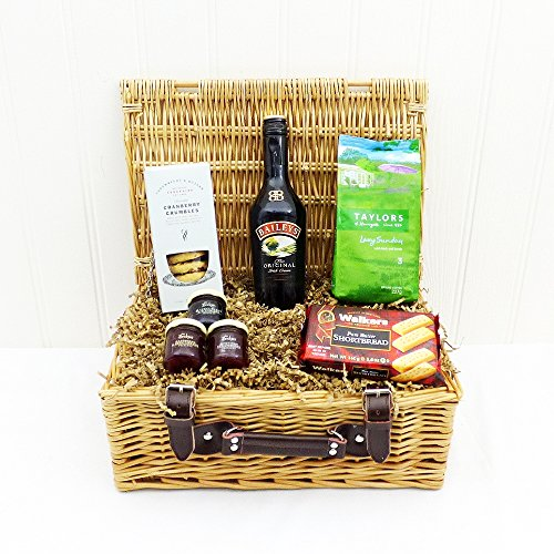 baileys-coffee-indulgence-gift-hamper