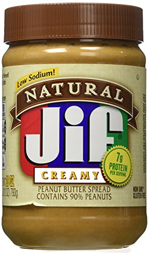 jif-natural-low-sodium-creamy-peanut-butter-28