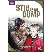 Stig of the Dump (2002) - BBC