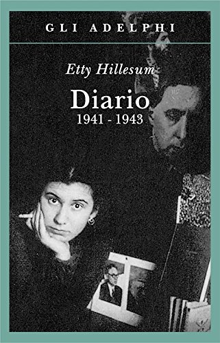 Diario 1941-1943