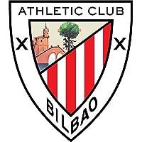 Amazon.es: Athletic Club - Primera división española: Deportes y ...