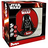 Enlarge toy image: Dobble Star Wars Card Game