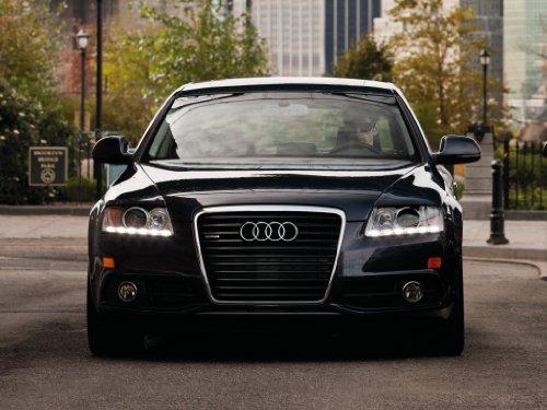 classique-et-muscle-car-ads-et-art-de-voiture-audi-a6-30t-quattro-s-line-version-us-2008-voiture-art