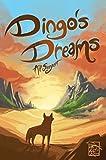 Dingo s Dream Board Game