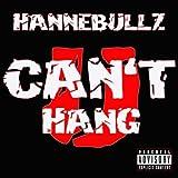 U Can't Hang TV Track