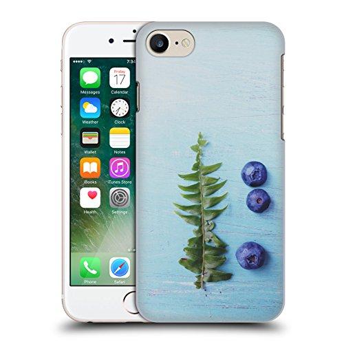 ufficiale-olivia-joy-stclaire-felce-e-bacche-sul-tavolo-cover-retro-rigida-per-apple-iphone-7