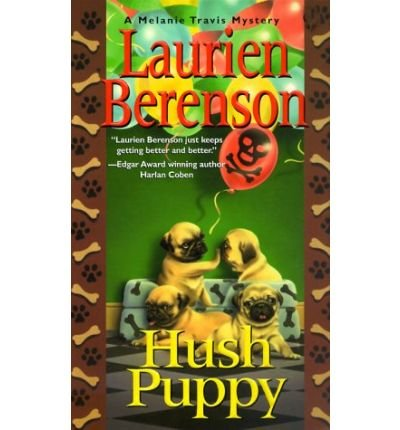 hush-puppy-by-laurien-berenson
