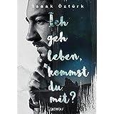 Isaak Öztürk (Autor) (48)Neu kaufen:   EUR 14,99 71 Angebote ab EUR 12,89