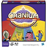 Hasbro 16508 - Cranium