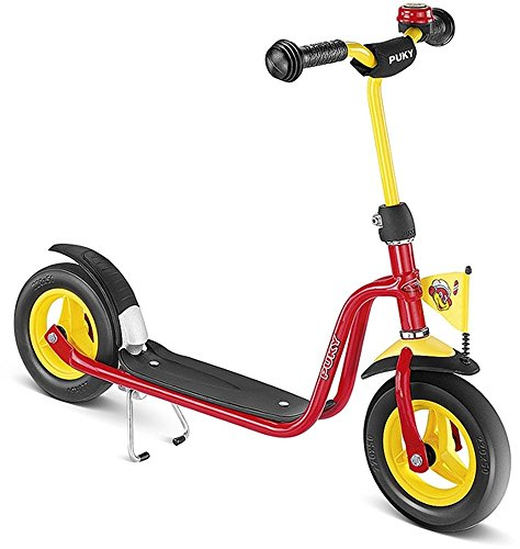 Scooter Puky R 03 D S 3 Ans