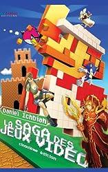 La Saga des Jeux Vidéo: 6ème Edition