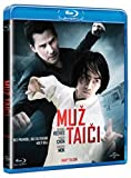 Muz taici (Man of Tai Chi) (Tchèque version)