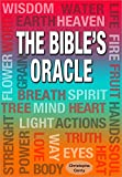 The Bible's Oracle: Bible' keywords and quotes