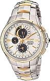 Orologio -  -  Seiko Watches - SSC560