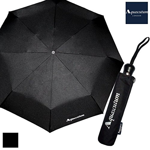 ombrello-aquascutum-aq06