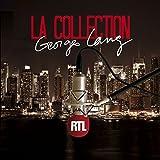 La Collection De Georges Lang