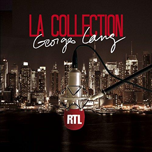 la-collection-rtl-georges-lang-coffret-4-cd