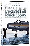 Marcel Dassault, l'homme au pardessus