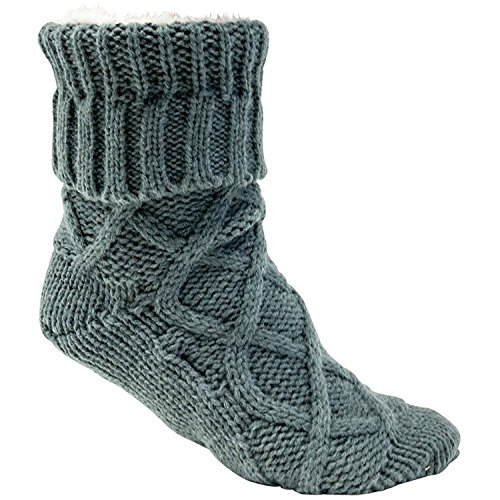 Avantech Cozy Knit - Probably the most wonderful socks you'll ever try! Test