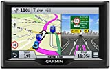 Garmin nuvi 68LM6-Inch Satellite Navigation System with UK, Ireland, Full Europe Maps and Lifetime Updates