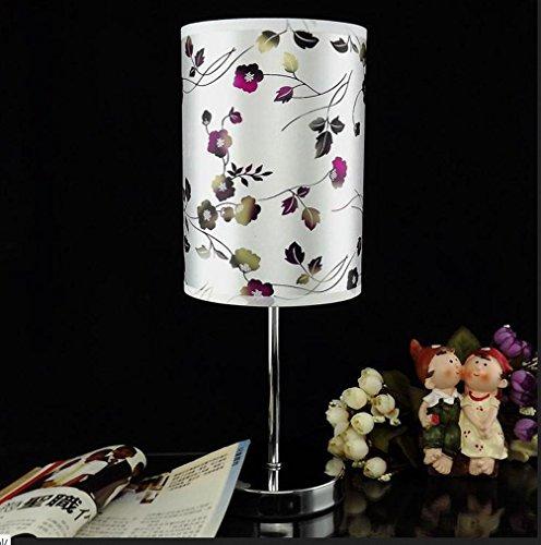 dui-lijun-2016-chambres-luxe-moderne-lit-creative-lampe-de-table-plymouth-etudier-auge-liseuse-b