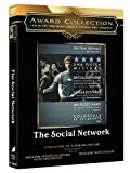 The social network [Import anglais]