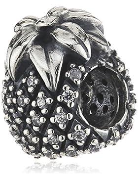 Pandora Charm Ananas