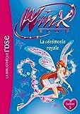 Winx Club 45 - La cérémonie royale