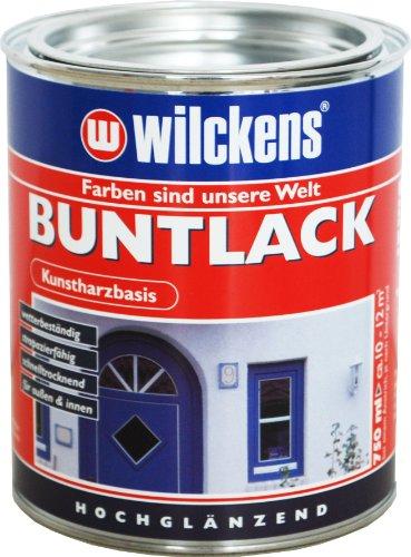 wilckens-buntlack-hochglanzend-ral-9010-reinweiss-750-ml-10991000050