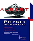 Albert - Physik Interaktiv