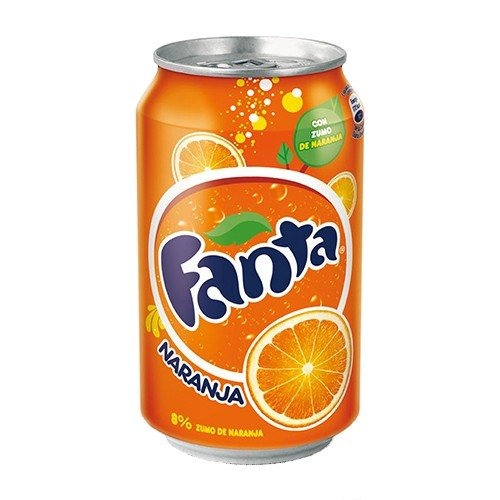 bote-de-camuflaje-lata-de-ocultacion-imitacion-refresco-fanta-naranja