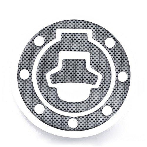 kkmoon-nuovo-carbon-look-carburante-tappo-serbatoio-autoadesivo-del-rilievo-copertura-per-suzuki-gsx