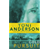 Cold Pursuit (Cold Justice Book 2) (English Edition)