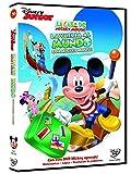 Best Película en los mundos - La Casa De Mickey Mouse: La Vuelta Al Review