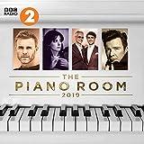 BBC Radio 2 The Piano Room 2019