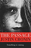 The Passage (Reissue): SFF(Science Fiction & Fantasy)