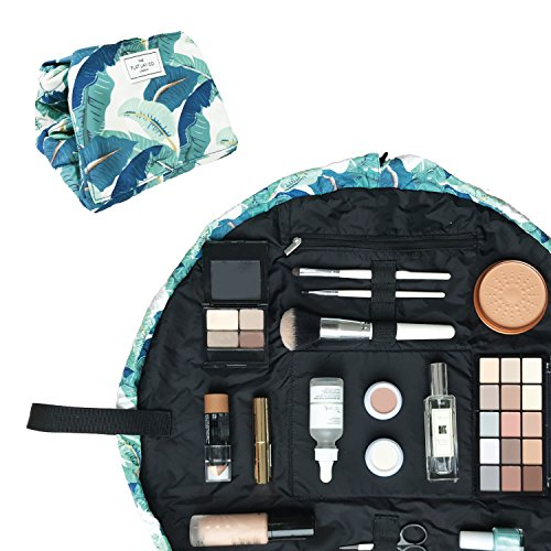 The Flat Lay Co. Neceser de maquillaje