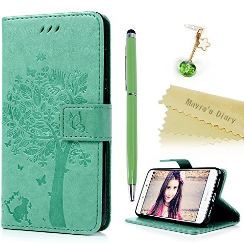 maviss-diary-p8-lite-2017-case-huawei-p8-lite-case-2017-model-wallet-case-pu-leather-notebook-flip-c