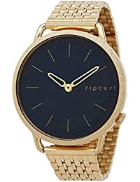 Rip Curl SUPER SLIM GOLD SSS, WOMAN, Color: GOLD, Size: TU