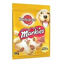 Pedigree Markies, Dog Treats, 150 gm
