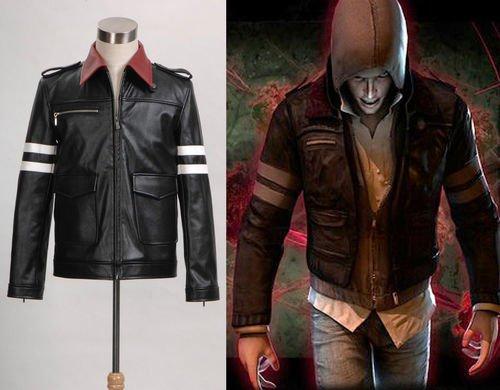 prototype-alex-mercer-jacke-cosplay-costume-taglia-l-altezza-170cm-175cmpleae-scrivici-la-tua-taglia